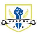 Coalport-FC