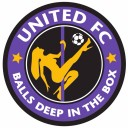 UnitedFCLogoTSSL2015