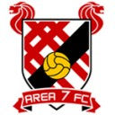 area-7-logo