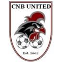 cnb-united