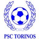 fc-torinos