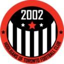 hooligans-logo