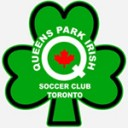 queens-park-irish