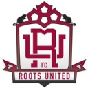 roots-united