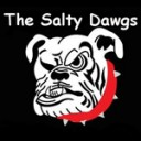 salty-dawgs
