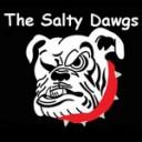 salty-dawgs