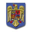 sc-dacia-romania