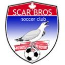 scar-bros