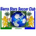 sierra-stars