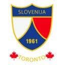 toronto-slovenia