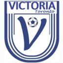 victoria_0