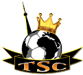 logo TSC.jpg 2