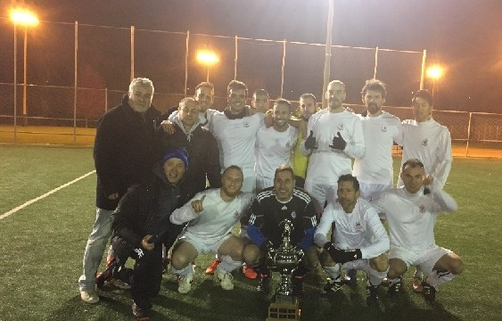 maccabi-hawks-tssl-cup-champion