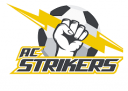 _logo_acstrikers